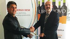 pbz-sponzor-urbanovo2014
