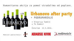 urbanovo-after-humanitarna1
