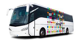 urbanovo-bus-img
