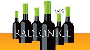 vinske_radionice