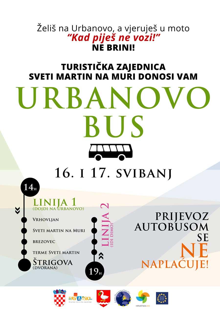 bus-martin-2015