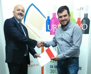 pbz-urbanovo-2015