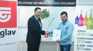 triglav-sponzor-urbanovo2015