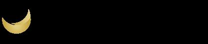 Urbanovo